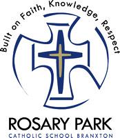 branxton_rosary-park-catholicschool Logo